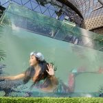 Catch A Mermaid At Orchard Road This April 2019