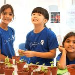 Parent's Guide To November / December 2019 Holiday Camps, Workshops & Programmes In Singapore