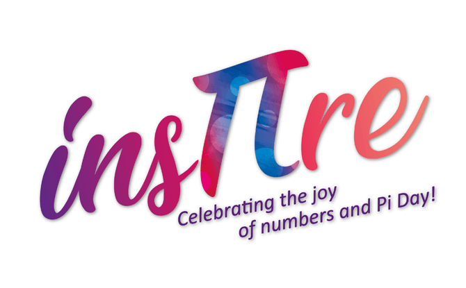 Inspire: Celebrating the Joy of Numbers