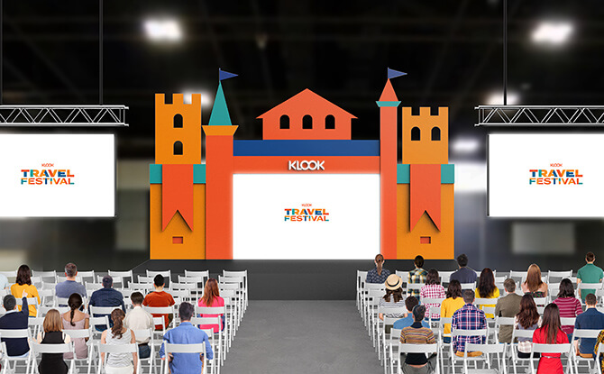 e-KLOOK-Castle-stage