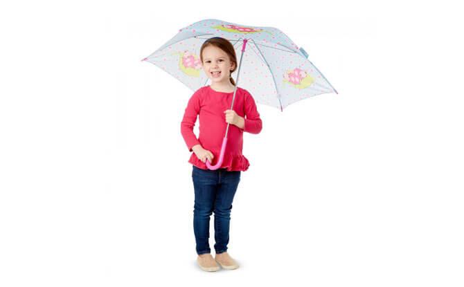 Melissa & Doug Umbrella