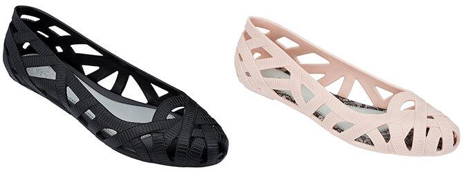 e Melissa Shoes