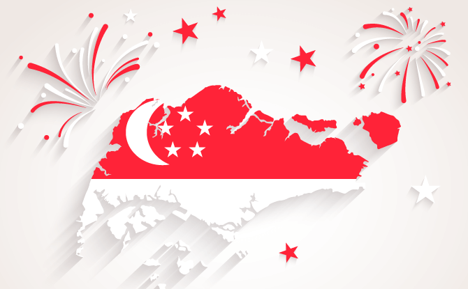 National Day Celebration Ideas in Schools