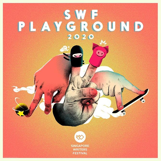 SWF Playground 2020