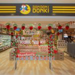 What To Expect At Don Don Donki City Square Mall, Opening 11 January 2019