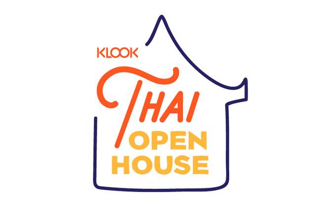 e-ThaiOpenHouse-WhiteLogo