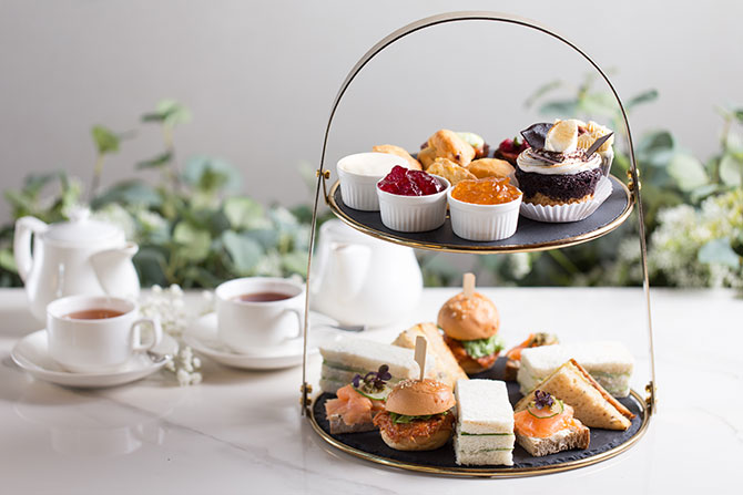 e-The-Marmalade-Pantry-ION-Orchard---High-Tea-Set