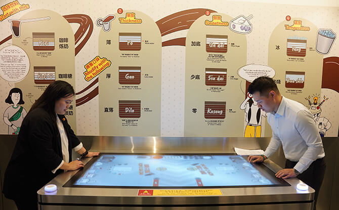e-Visitors-test-their-grasp-of-Singaporean-coffeeshop-lingo-by-competing-in-a-kopitiam-inspired-game-