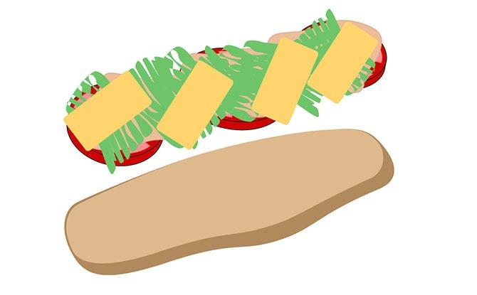 Sandwich Principle