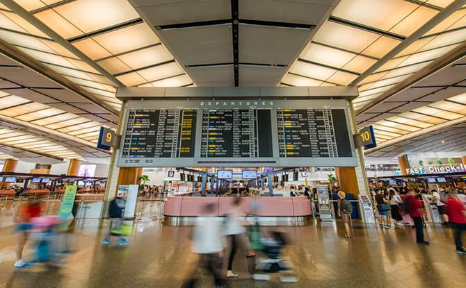 e-changi-airport-board