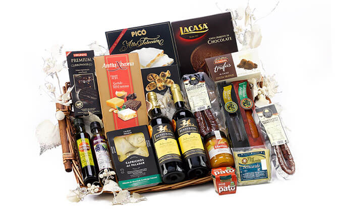 e-christmas-hampers-singapore-2019