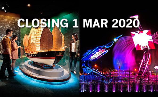 e-crane-dance-maritime-museum-rws-closing