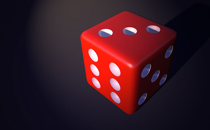 e-cube-1963036_1920
