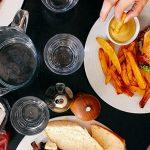 Kids Eat Free 2019 Restaurants in Singapore