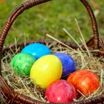 Easter Egg Hunts 2019 In Singapore: Get Your Baskets Ready For Hunting Season