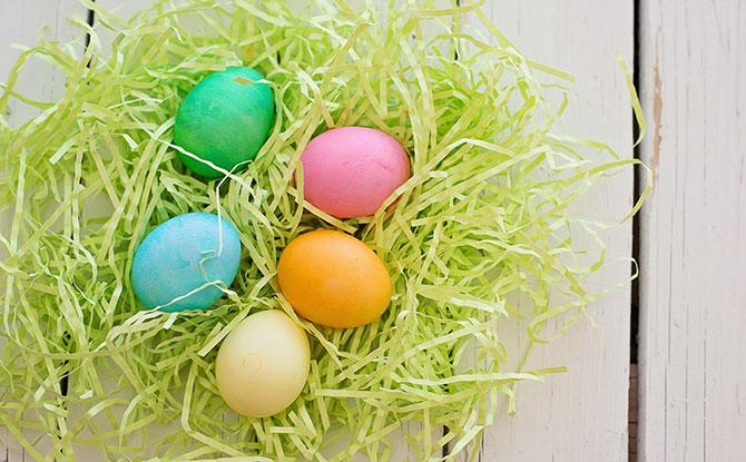 e-easter-eggs-2211951_1920