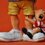 Preparing Your Child For Preschool or Kindergarten (And Yourself Too)