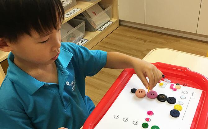 Seven New MOE Kindergartens To Open In 2023