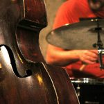 Ready For A Big Night Out? See These Jazz Spots For A Date Night in Singapore!
