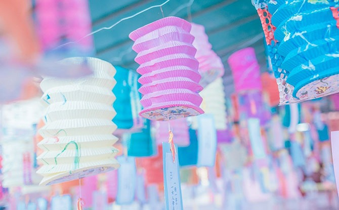 Mid-Autumn Festival 2020 In Singapore: Celebrations & Lanterns