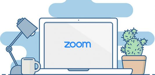 A Guide For Parents And Students On How To Use Zoom