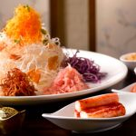 Chinese New Year Feasts, Reunion Dinners & Meals 2019: Savour & Celebrate