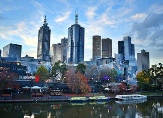 Planning A Melbourne Holiday? Here Are Some Travel Tips And Ways To Save Money
