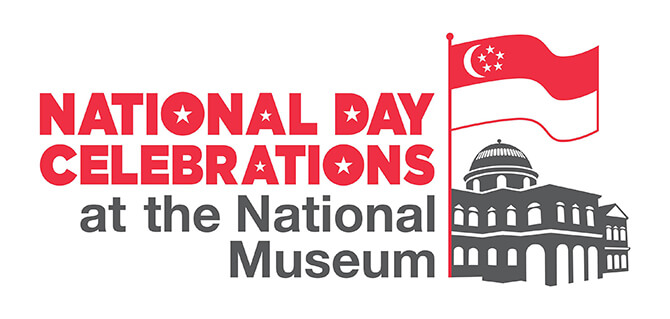 Family Fun at the National Museum: National Day