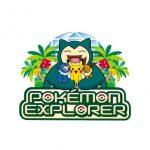 Become A Pokémon Explorer At Jewel Changi Airport