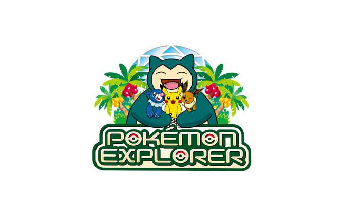 e-pokemon-explorer