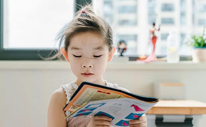 e-preschool-enrichment-classes