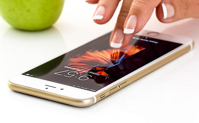e-smartphone-1894723_1920