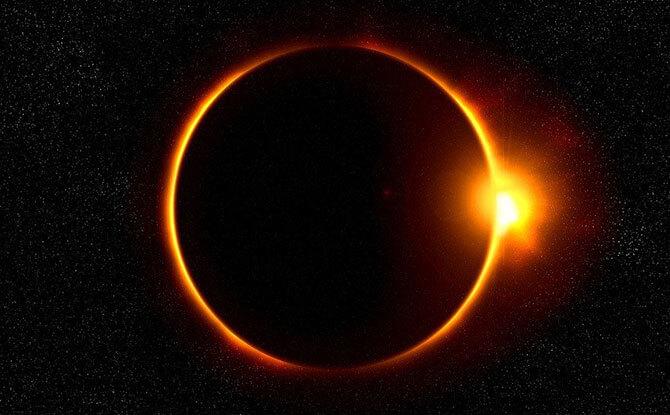 e-solar-eclipse-1482921_1280