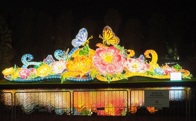 River Hongbao 2021 Extended To 20 Feb