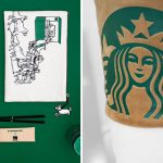 Starbucks Singapore Teams Up With Local Brands To Bring Festive Gifts To Stores - Including A Huggable Coffee Cup Cushion