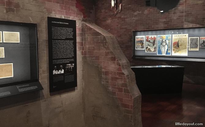Surviving Syonan: 1942 – 1945