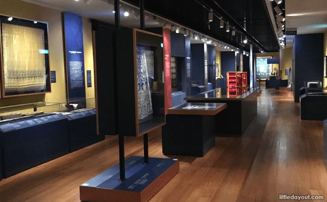 Symbols and Scripts: The Language of Craft