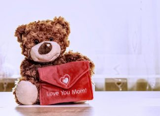 Mother's Day Gifts That Mums Really Want