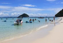 Family-Friendly Activities In Phuket, Thailand