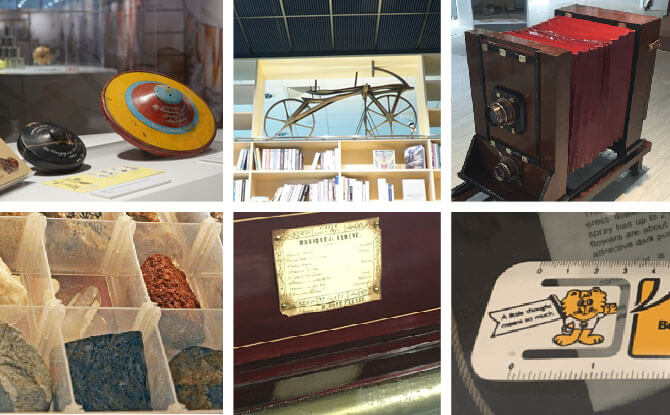 10+ Unusual Museums In Singapore You Can Visit