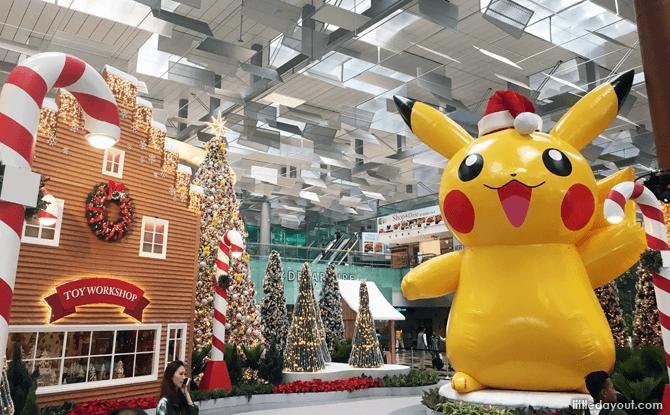 e00-Pokemon-at-Changi