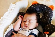 5 Newborn Essentials: Things That Every New Parent Would Appreciate