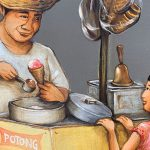 Chinatown Murals: Singapore's Heritage In Street Art
