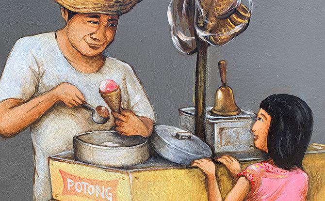 e00-chinatown-murals-street-art-singapore