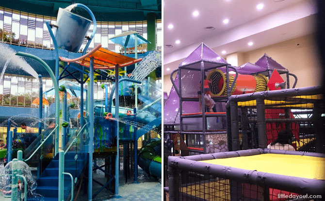 Kidz Amaze is Reopening on 1 September 2020