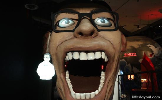 e01-Face