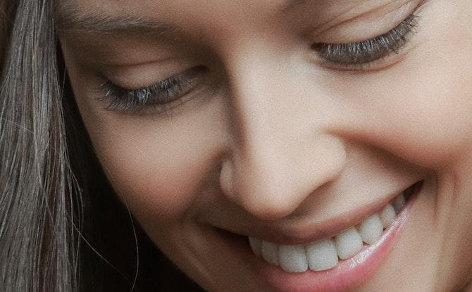 Beauty Tips for a Fresh Restart after Circuit Breaker