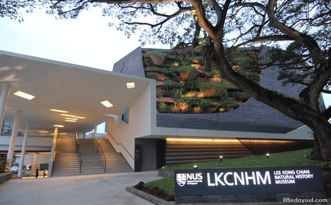 e01-LeeKongChian-NaturalHistoryMuseum
