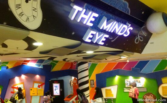 e01-Minds-Eye