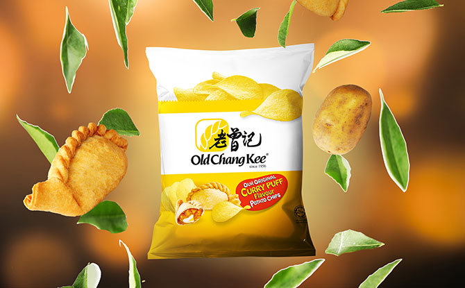 e01-Old-Chang-Kee-_NEW-Original-Curry-Puff-Flavour-Potato-Chips-v2
